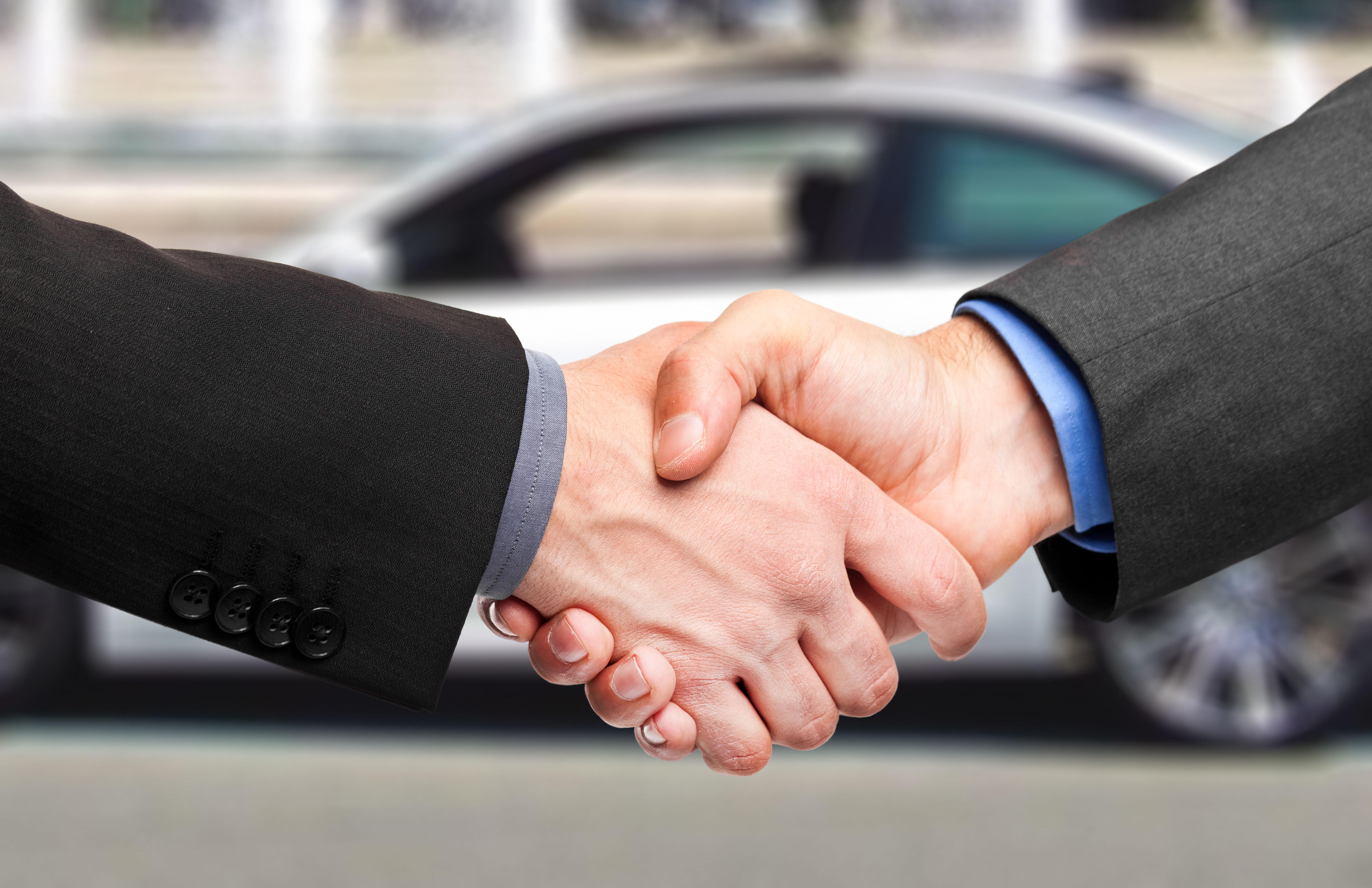 autoverzekering overstappen